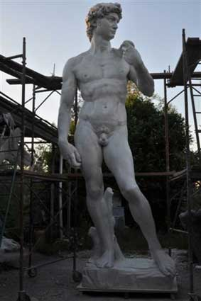 davide michelangelo, david, davide, davut Michelangelo